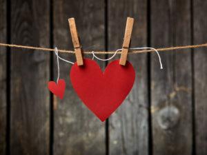 Open Heart Creative Portfolio