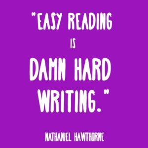 Easy Hard