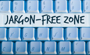 no-more-jargon-content-marketing